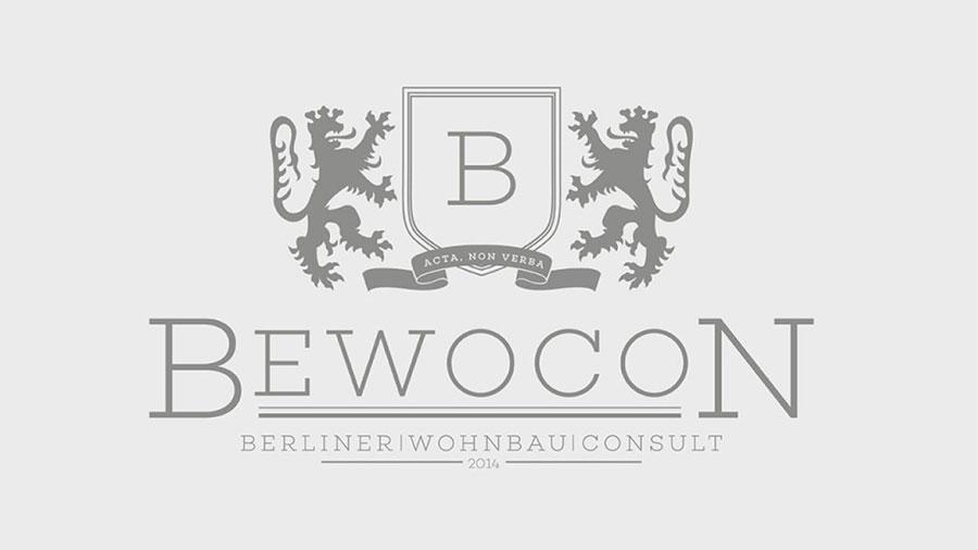 NEW PARTNER BEWOCON