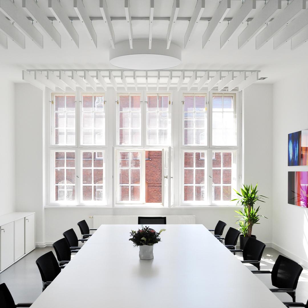 Trockland_Office_Konferenzraum